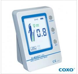 APEX LOCATOR C-ROOT I (V) - COXO