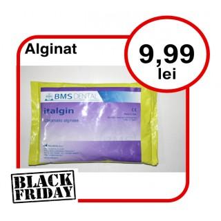 Alligat Chroma 453 g – HERAEUS