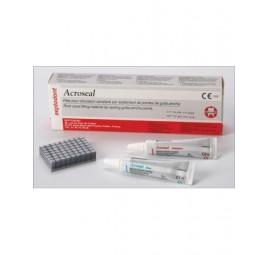 Acroseal 8,5 g baza + 9,5 g catalizator - SEPTODONT
